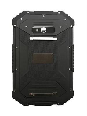 TAB-200 7  Rugged Industrial Tablet
